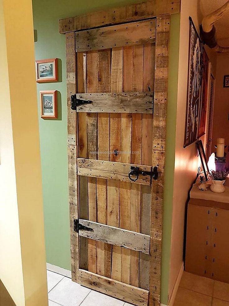 Best 25 basement doors ideas on pinterest basements for Door to door transport