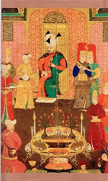Murad IV also banned alcohol, tobacco, and coffee in Constantinople. He ordered execution for breaking this ban. He would reportedly patrol the streets and taverns of Constantinople in civilian clothes at night, policing the enforcement of his command by summarily killing civilians for breaking this decree. He restored the judicial regulations by very strict punishments, including execution. He was a habitual drinker himself