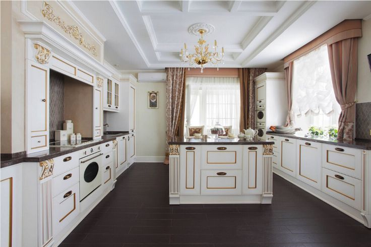 2016 solid wood painted kitchen cabinets traditional armadio da cucina muebles de cocina wooden unit kitchen furnitures S1606047