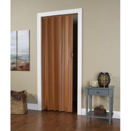best 25 accordion doors ideas on pinterest accordion glass doors folding patio doors and. Black Bedroom Furniture Sets. Home Design Ideas