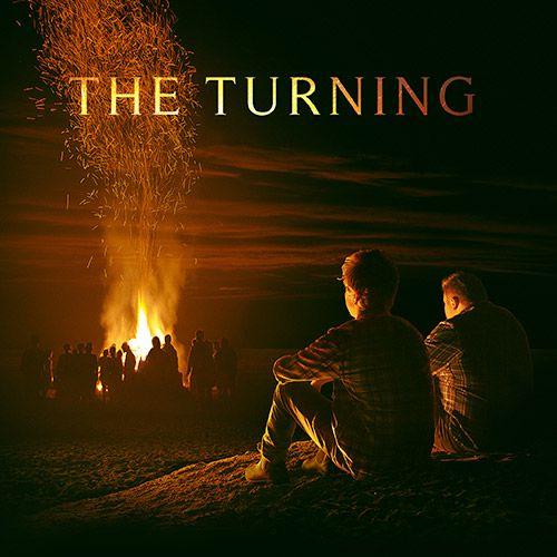 TIM WINTON'S The Turning - IN CINEMAS SEPTEMBER 26 - Madman Entertainment