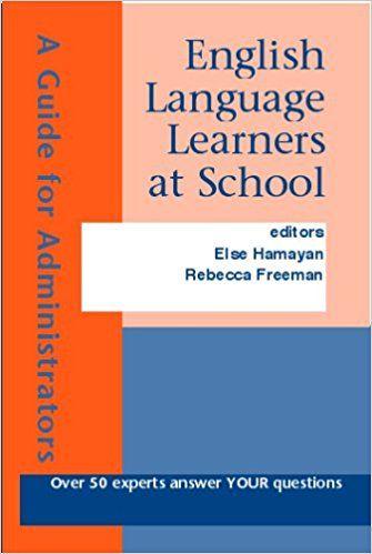 Learner English Michael Swan Pdf Books Pdf Library Books Pdf