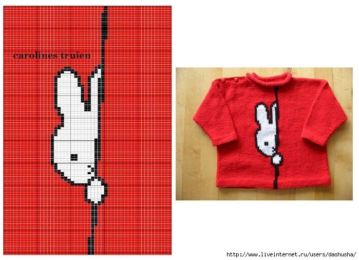 兔子 圖案 - Google keresés