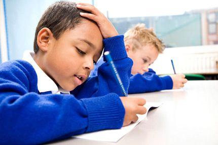 Do Uniforms Make Schools Better? - Defining your ideal school   GreatSchools