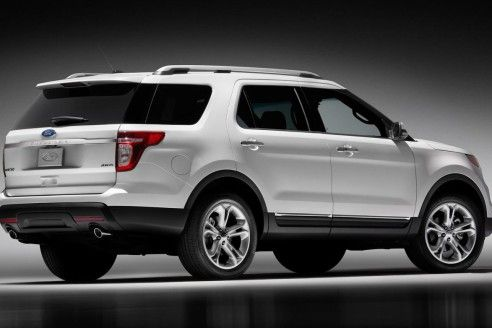 Ford Expedition (29)