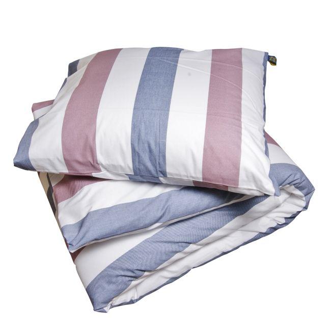 sängkläder marint tema - Sök på Google