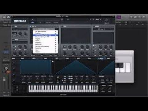 serum 64 bit windows torrent