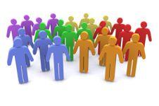 Managing Cross-Functional Teams: Balancing Team Needs and Functional Lines
