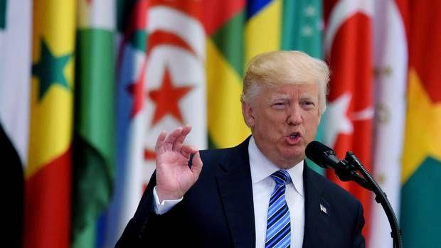 "Pentagon praises Qatar as Trump applauds Arab states' move Sitemize ""Pentagon praises Qatar as Trump applauds Arab states' move"" konusu eklenmiştir. Detaylar için ziyaret ediniz. http://xjs.us/pentagon-praises-qatar-as-trump-applauds-arab-states-move.html"