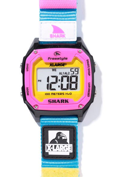 xlarge-freestyle-shark-watch-1