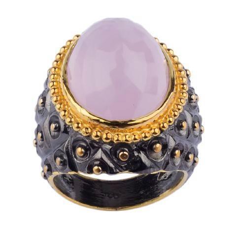 Theia Vintage Silver Ring & Turkish Wholesale Silver Jewelry #wholesale #silver #jewelry #ring #turkish #vintage https://www.facebook.com/TheiaSilverJewelry