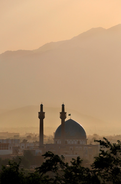 #Kabul, Afghanistan.     -   http://vacationtravelogue.com  Guaranteed Best price and availability  on Hotels