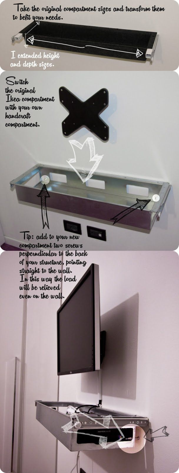 best ikea hacker images on pinterest ikea hackers camcorder and