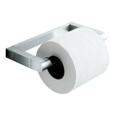 Vipp 3 Toalettrullehållare | Vipp | Länna Möbler | Handla online
