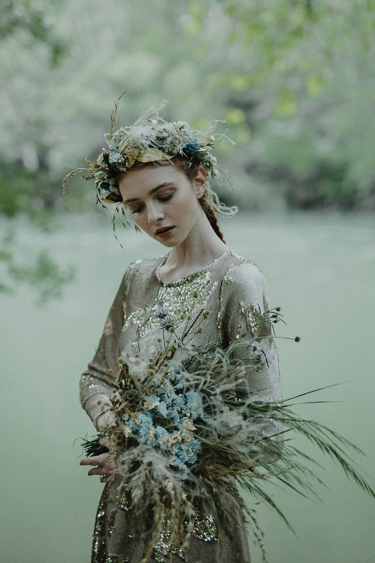 51 best Santos Costura Editorial images on Pinterest | Vestidos de ...