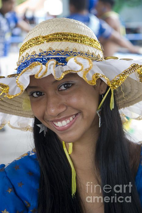 Boi Bumba or Festa do Boi folklore festival in Parintins, Brazil. This pagent is a combination of theatrical show, dance and music in a Carnivale style performance with elaborate costumes, props and floats.