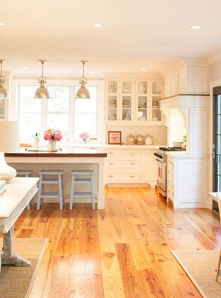 Deliciosa diseños de casas: Diseño Interior en Hingham, Cohasset, Norwell y Scituate