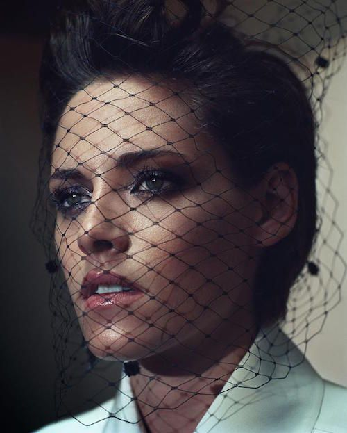 SHOOT: Kristen Stewart op cover van Franse Madame Figaro | I LOVE FASHION NEWS