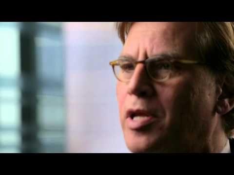 The Newsroom Season 2: Recap Show (HBO)