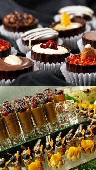 Italian Food Near Me: Best 25+ Italian Wedding Foods Ideas On Pinterest