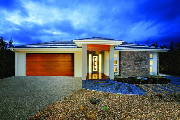 #deisgn #newhome #houses www.megahomes.com.au