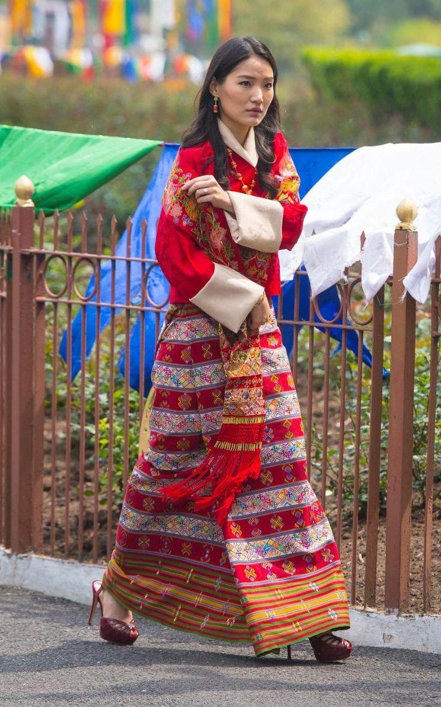 bhutanese literature