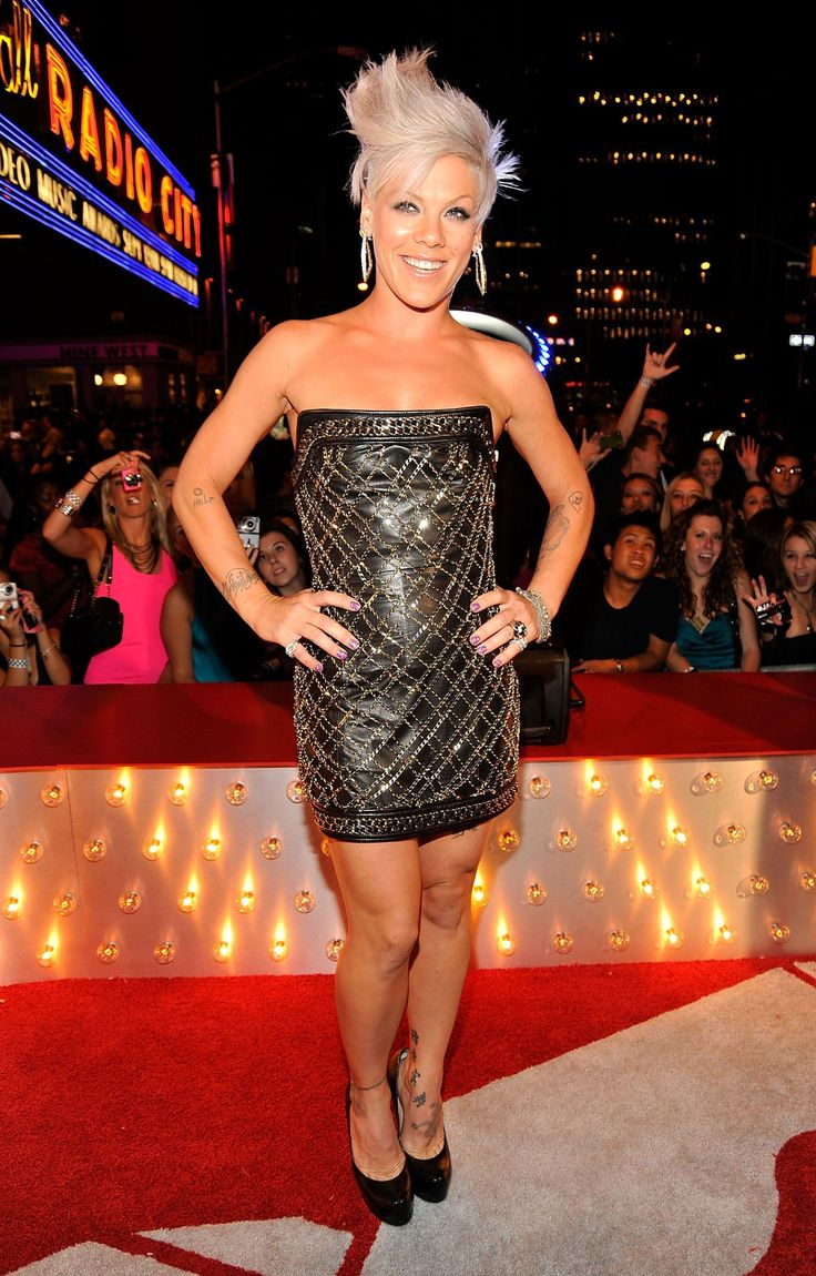 39 best iconic vma fashion / got you covered images on Pinterest ...