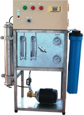 Industrial Water Filtration Systems | Products | Reverse Osmosis Water Systems RO Water In South Africa Water Treatment Household Water Purification Companies In South Africa Water Treatment Plant South Drinking Domestic Water Purificatiom Process. Industrial Reverse Osmosis water system. 800 Gallon per day/ 3000 liters per day