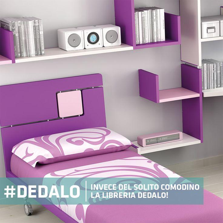 Oltre 25 fantastiche idee su parete dietro il letto su pinterest pareti imbottite e pareti in - Parete testata letto dipinta ...