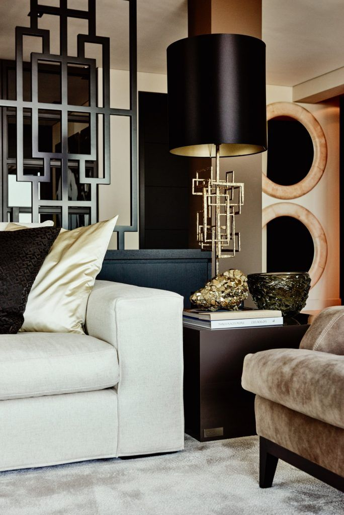 15 Sophisticated Home Decor Ideas By Eric Kuster To Copy This Fall   Interior Design Inspiration. Decorating Tips. #homedecor #fall #interiordesign Read more: https://www.brabbu.com/en/inspiration-and-ideas/interior-design/sophisticated-home-decor-ideas-eric-kuster-copy-fall