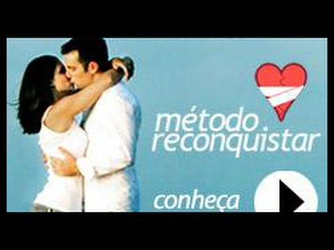 Como Reconquistar Um Amor - https://www.youtube.com/watch?v=_XeYFd0iZwk