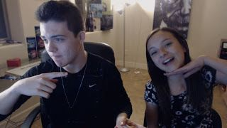 Faze Adapt's Sister Milan   FaZe Adapt's Sister  FaZe Adapt's sister FaZe Milan was the topic of the YouTuber's most recent video. Alex was back in Arizona so he decided to team up with a family member. In the video they Google Milan's name. He decided to have a Google Yourself episode after he reached out to his Snapchat followers for video ideas.  If you haven't heard of the FaZe Clan you're not a gamer. The team was founded in 2010 and are located in Plainview New York. They compete in…