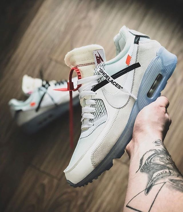 Find The Latest Fashion Nike Nike Air Max 90 Mens New York