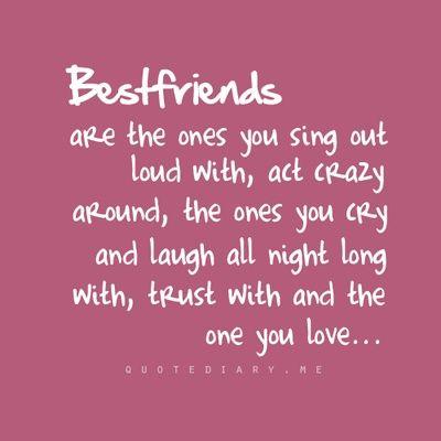 1d563e7ca28c0ad17132002d3db8f7b0--love-my-friends-true-friends.jpg (400×400)
