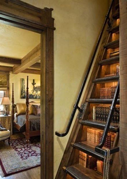 l tu jases pour grimper au septi me ciel mezzanine. Black Bedroom Furniture Sets. Home Design Ideas