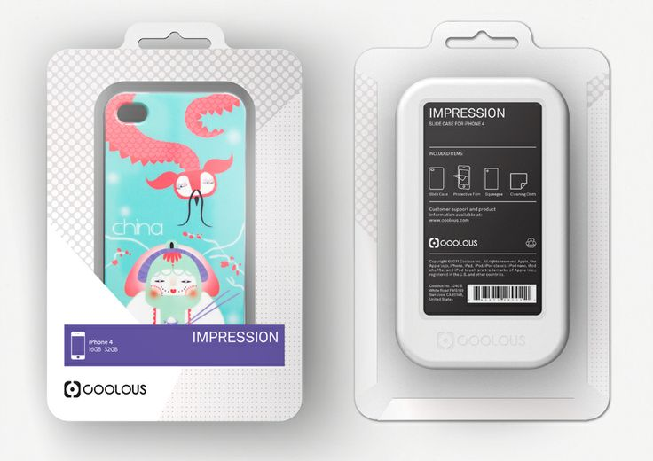 Coolus Identity | What we were asked to do: We were asked to develop a new brand identity for Coolous, a US / China manufacturer of Apple iphone and ipad cases. They approached us after seeing our past work on the iriver project. The main objective was to increase awareness of the Coolous brand and communicate the core brand values values of innovation, design and quality. | Our process: Coolous produce cool cases for the iphone and ipad. With this knowledge and their existing logo as a…