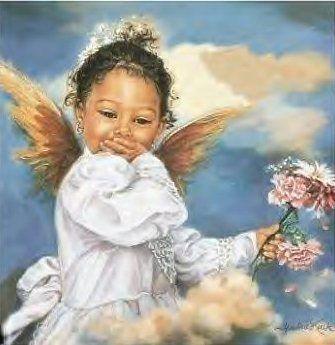 254 best images about Black Angels on Pinterest | Warrior ...