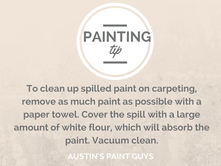 24 Best Austin 39 S Paint Guys Images On Pinterest Austin Texas Exterior And Garage Floor Coatings