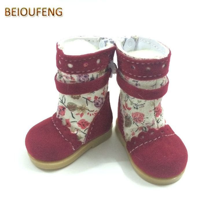 Find More Dolls Accessories Information about One Pair 1/6 BJD Doll Shoes 5 CM Causal Sneakers Shoes for BJD Dolls,Fashion Canvas Doll Boots for Dolls Accessories ,High Quality doll shoes,China fashion doll shoes Suppliers, Cheap bjd doll shoes from Fenty Store on Aliexpress.com