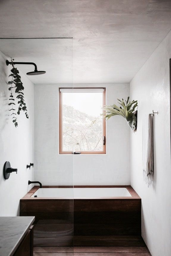 Co Small Bathroom Byco Design Inspiration High End Stainless Steel Taps Modern Bathtubs Luxury