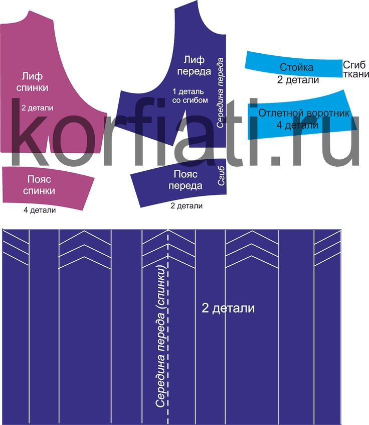 Platje-detali-kroya.png (1024×1178)