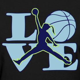 @Robin Dellinger  Team Basketball Shirt Design?
