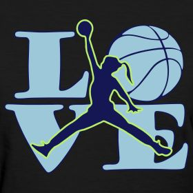 @Robin Dellinger  Team Basketball Shirt Design?