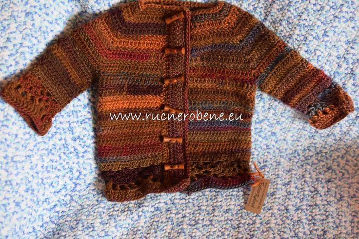Sweater by RucneRobene on Etsy