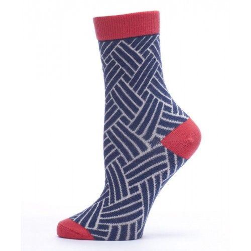 _ethical socks!!!!!