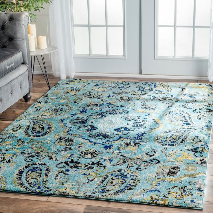 Ikea Rugs Indonesia: 1000+ Ideas About Vintage Color Schemes On Pinterest