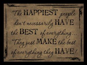 Primitive Wood Craft Ideas | Amazon.com: Primitive Wood Sign - Happiest People- Made in USA: Home ...
