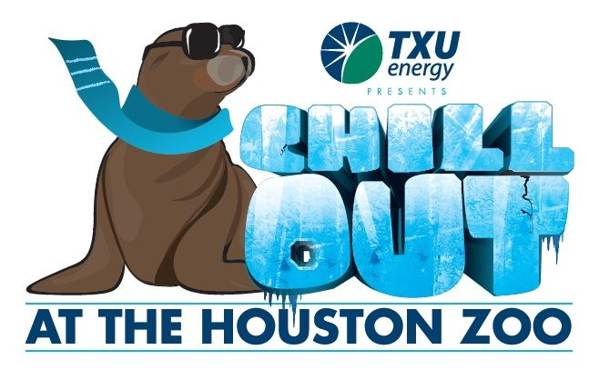 Houston Zoo: Save $4 After 4pm with Coupon  http://takecoupons.net/entertainmentcoupons/item/houstonzoocoupons