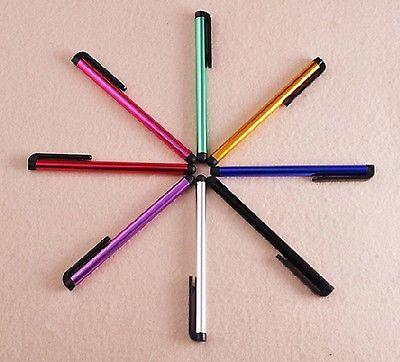 1X-10-5cm-length-Pen-Capacitive-Touch-Screen-Stylus-for-Blackberry-Phones-2015