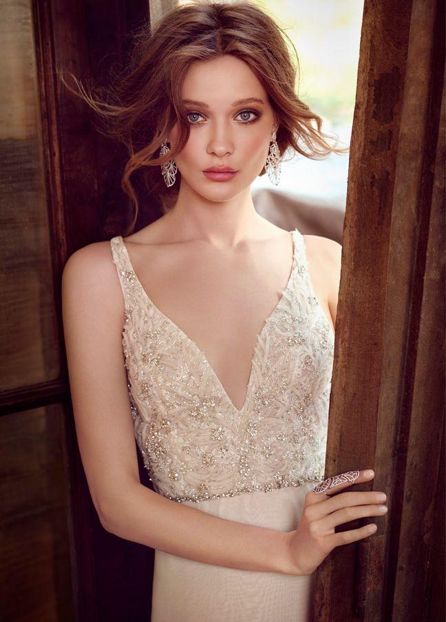 Premium Bridal Gowns and Dresses 29 best